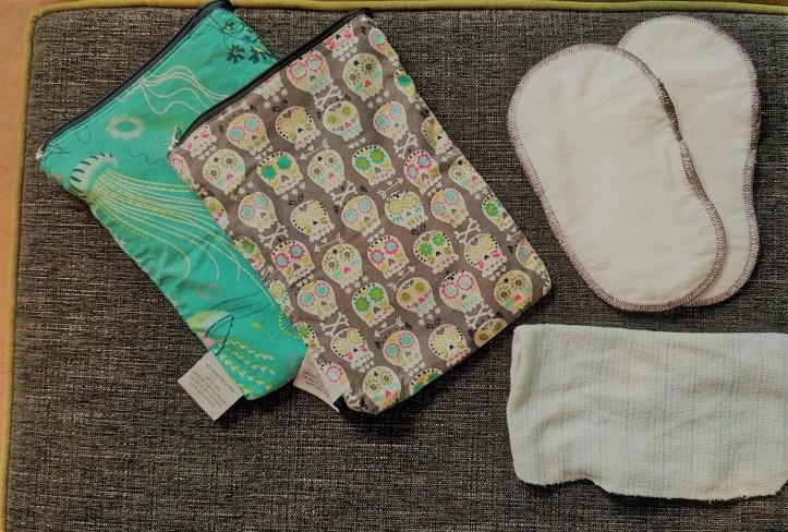 newborn accessories.jpg