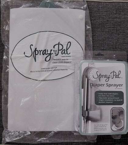 spray-pal-and-sprayer