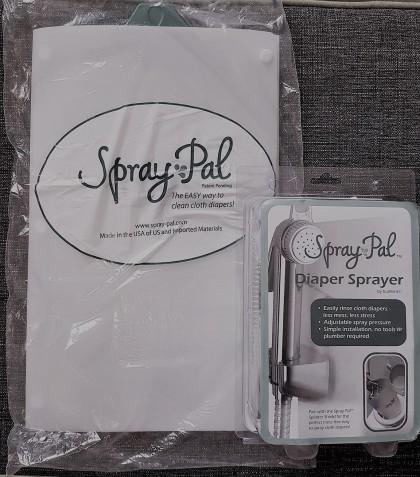 spray-pal-and-sprayer