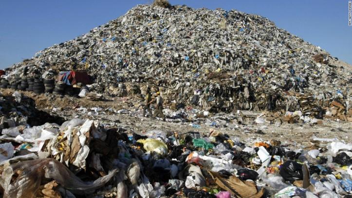 120423050950-lebanon-landfill-horizontal-large-gallery
